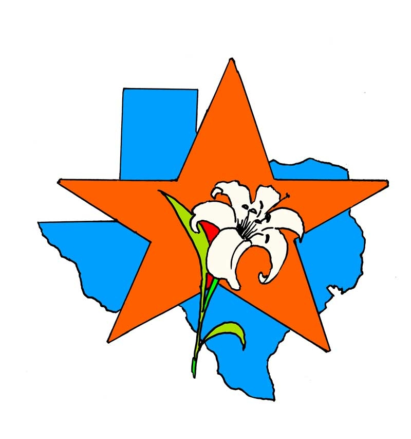 Logo-Red-Star